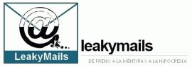 LeakyMails