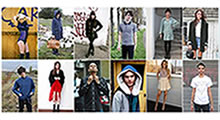 asos-marketplace-s