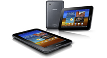 samsung-galaxy-tab-7-plus-s