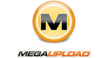 megaupload-s