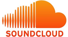 soundcloud-s