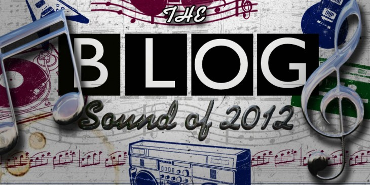 Blog-Sound-2012