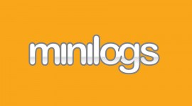 Minilogs